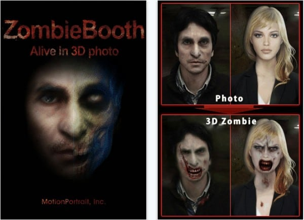 zombiebooth1-600x433[1]