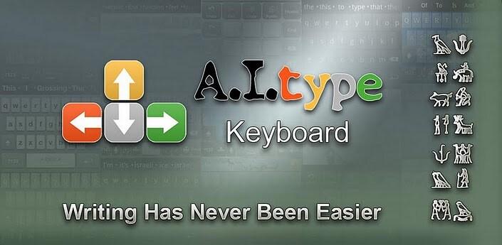 A.I.type