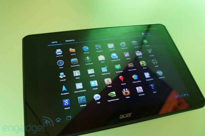 Acer A700 (17)