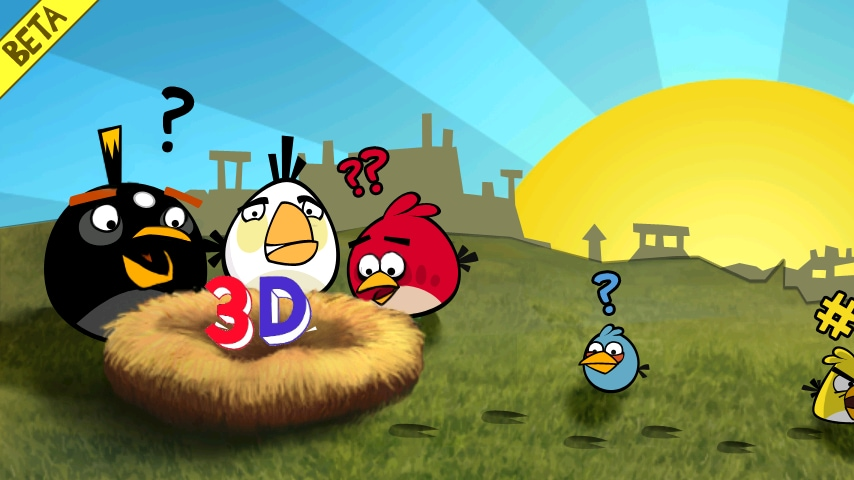 Angry-Birds-3D
