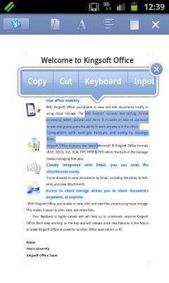 Kingsoft Office (7)