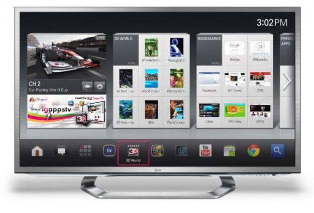 LG-TV-625x425