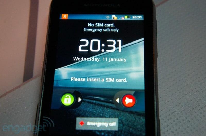 Motorola Defy Mini (3)