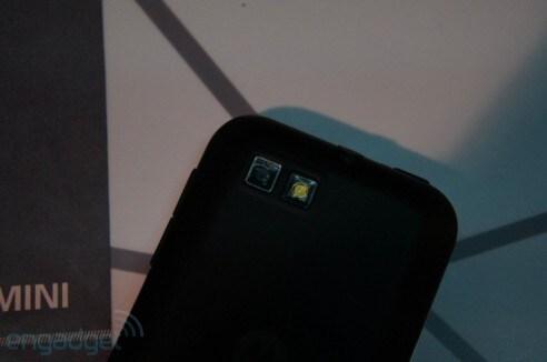 Motorola Defy Mini (9)