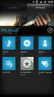 Music-App_1