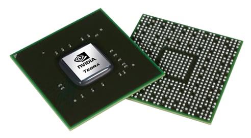 Tegra2_chip