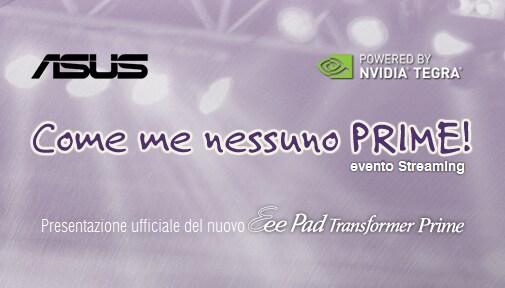 Presentazione_Prime_Header