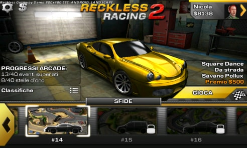 Reckless Racing 2 (8)
