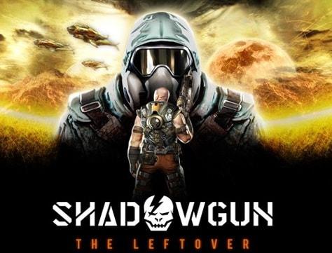 Shadogun_left_header