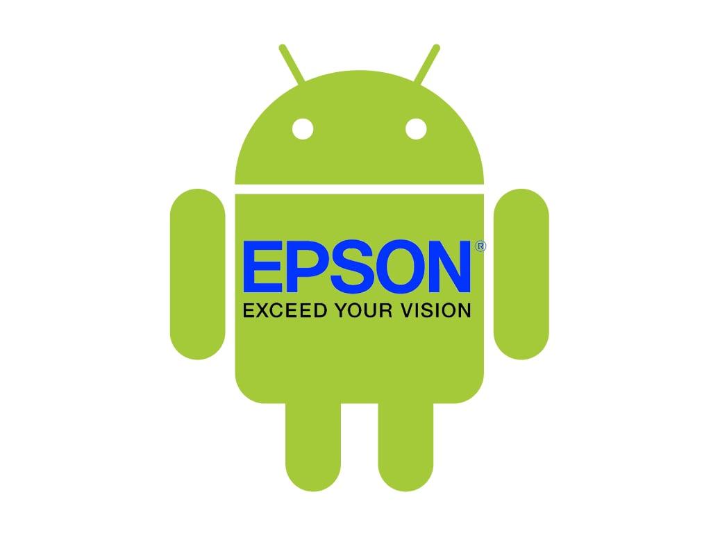 android_logo epson