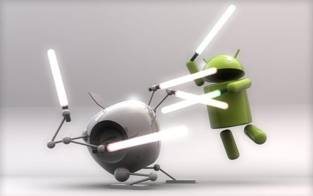Ricomincia il processo tra Apple e Samsung: chi la spunterà?
