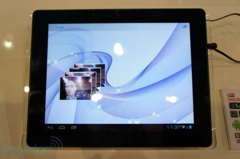 coby tablet (25)