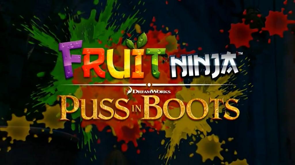 fruit_header
