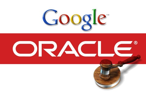 google-oracle-causa java