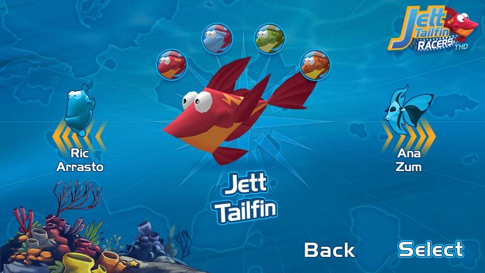 jet_header