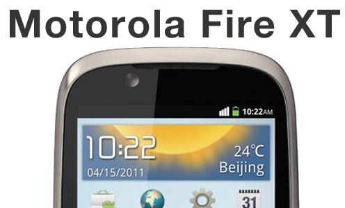 motorola_fire_xt