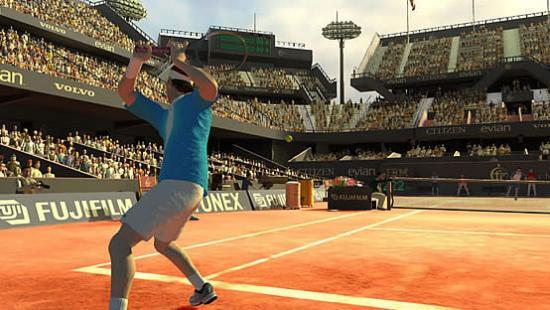 ps3-virtua-tennis-3-1