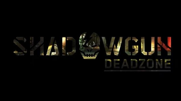 shadowgun_deadzone_header