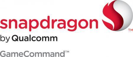 snapdragon_gamecommand_logo_horiz