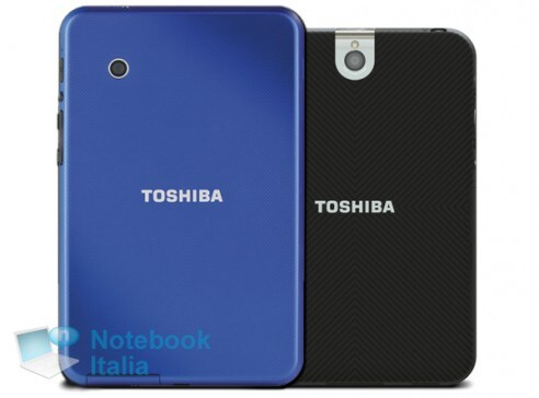 tablet_toshiba_7inch_2_cover