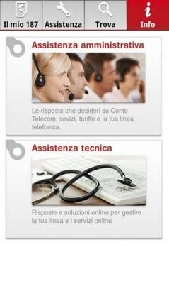 telecom5