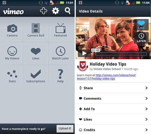 vimeo-android-app[1]