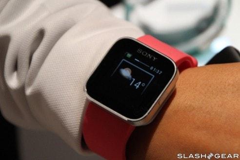 xperia-smartwatch-7