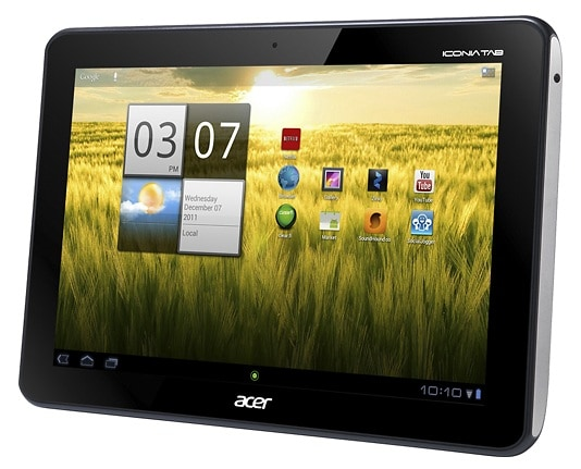 Acer-Iconia-Tab-A200-front-angle