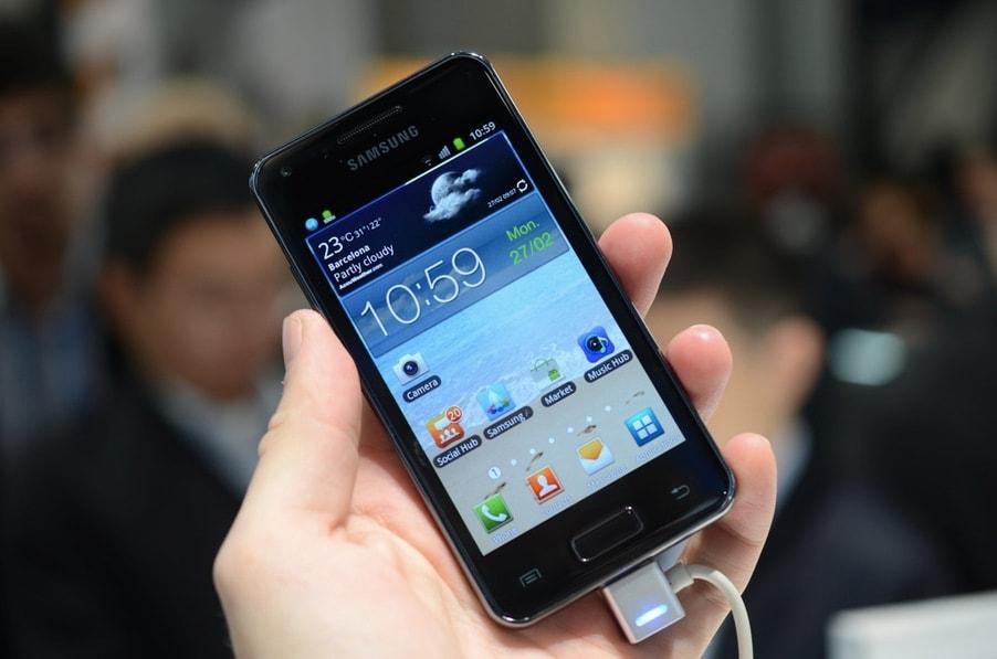 Galaxy S Advance (1)
