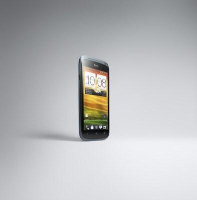 HTC One S (13)
