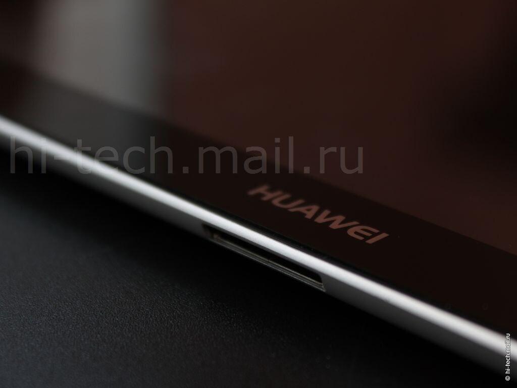 Huawei MediaPad 10 (3)