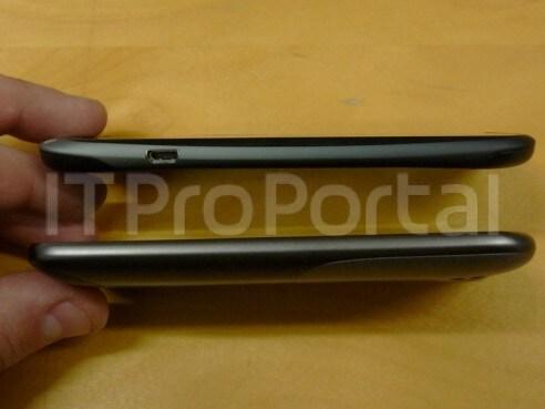 ITProPortal-HTC-One-S_13_overlaywm2