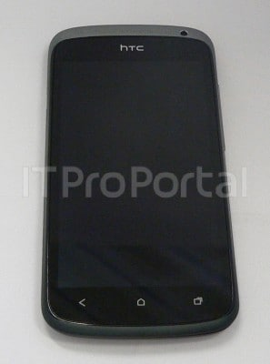 ITProPortal-HTC-One-X-1_1_displaywatermarked2v3