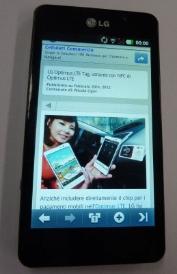 LG Optimus 3D 2 (22)