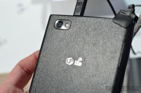 LG Optimus Vu (6)