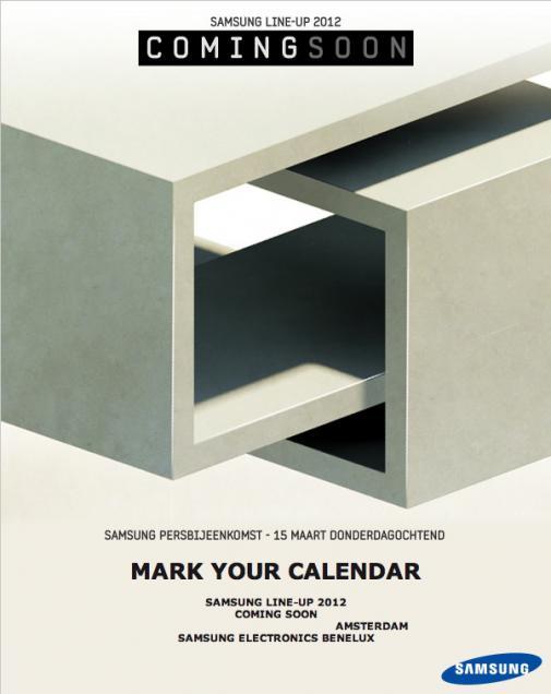 Samsung-15-Maart-NL-Perspreso-a