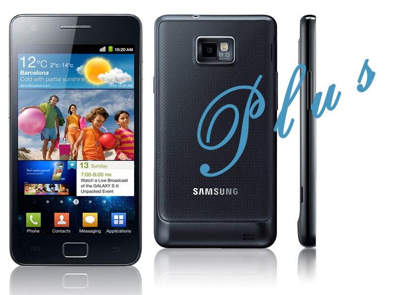 Samsung-Galaxy-S-II-1.2GHz-Dual-Core-Processor-Upgrade