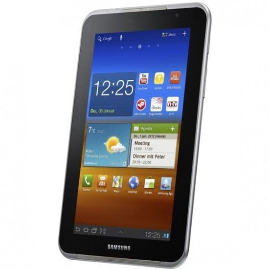 Samsung-Galaxy-Tab-70-Plus-N-Germany-launch-2-550x550