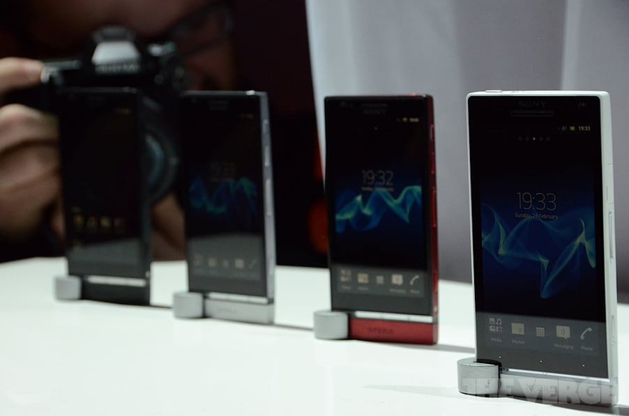 Sony Xperia U (6)