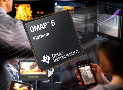 TI_OMAP_5