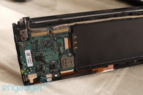 Tablet P story (4)