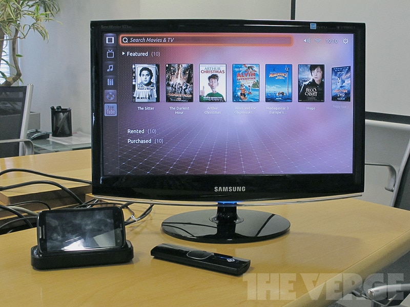 Ubuntu Android desktop (14)