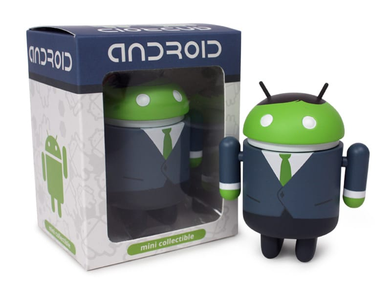 android_bigbox_businessman (1)