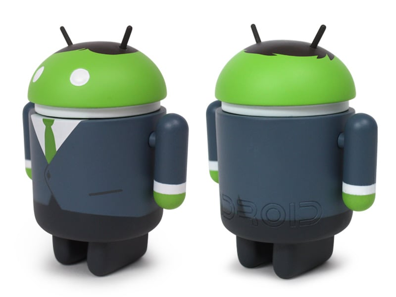 android_bigbox_businessman (2)