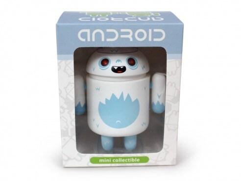 android_bigbox_yeti (3)