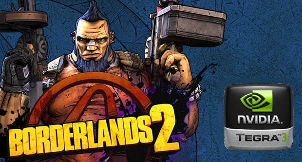 borderlands 2_header
