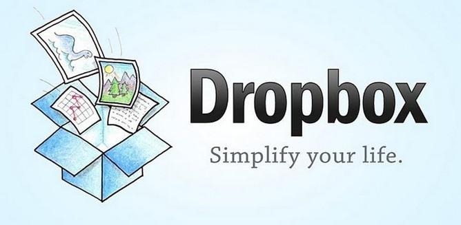 dropbox_header