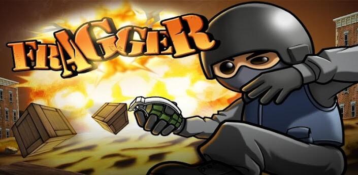 fragger_1