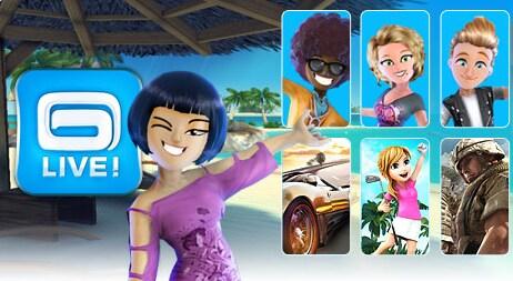 gameloft_live_header