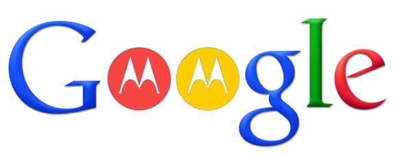 google_motorola1
